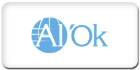 Система дверей купе Al-ok