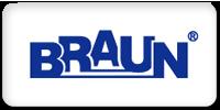 Система дверей купе Braun