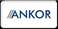 Система дверей купе Ankor