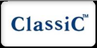 Система дверей купе Classik
