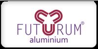 Система дверей купе Futurum