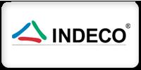 Система дверей купе Indeco
