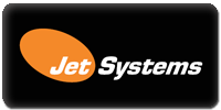 Система дверей купе Jet Systems