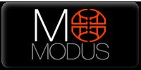 Система дверей купе Modus