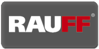 Система дверей купе Rauff