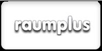 Система дверей купе Raumplus