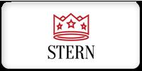 Система дверей купе Stern