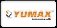 Система дверей купе Yumax