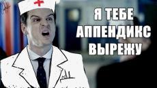 https://images.vfl.ru/ii/1549990368/72a972ec/25365375.jpg
