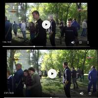 http://images.vfl.ru/ii/1550000630/92fe7e5f/25367330_s.jpg