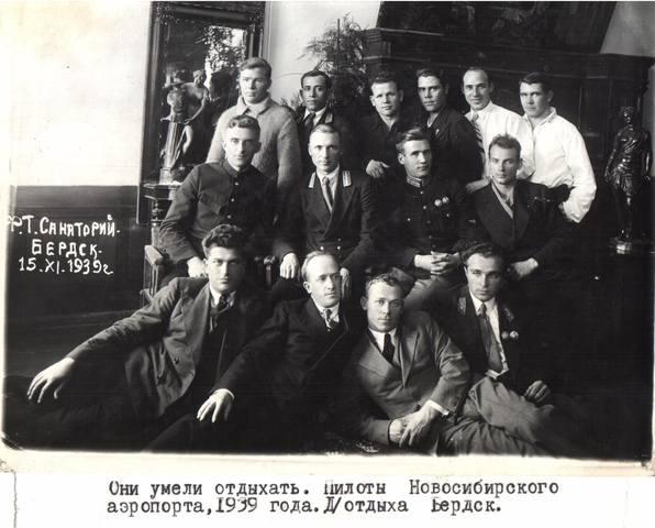 http://images.vfl.ru/ii/1550040392/b1f08f9d/25370517_m.jpg