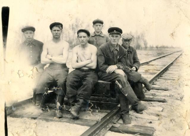 http://images.vfl.ru/ii/1550048822/a5260735/25371968_m.jpg