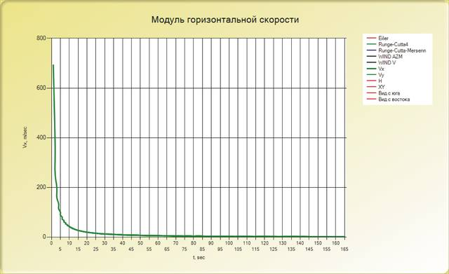 http://images.vfl.ru/ii/1550426844/690b35d2/25438206_m.jpg