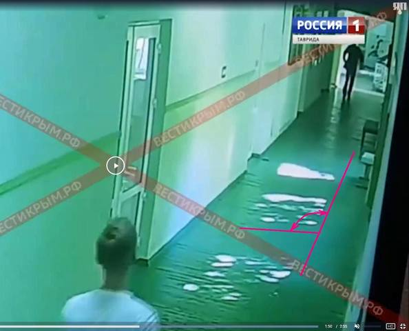 http://images.vfl.ru/ii/1550442608/17603fbd/25440466_m.jpg