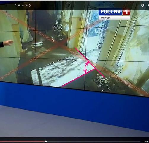 http://images.vfl.ru/ii/1550444083/a2457422/25440576_m.jpg