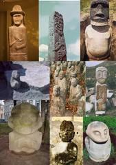 http://images.vfl.ru/ii/1550488882/c9996bcc/25444958_m.jpg