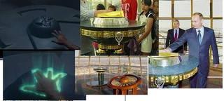 http://images.vfl.ru/ii/1550491242/54ae1445/25445560_m.jpg