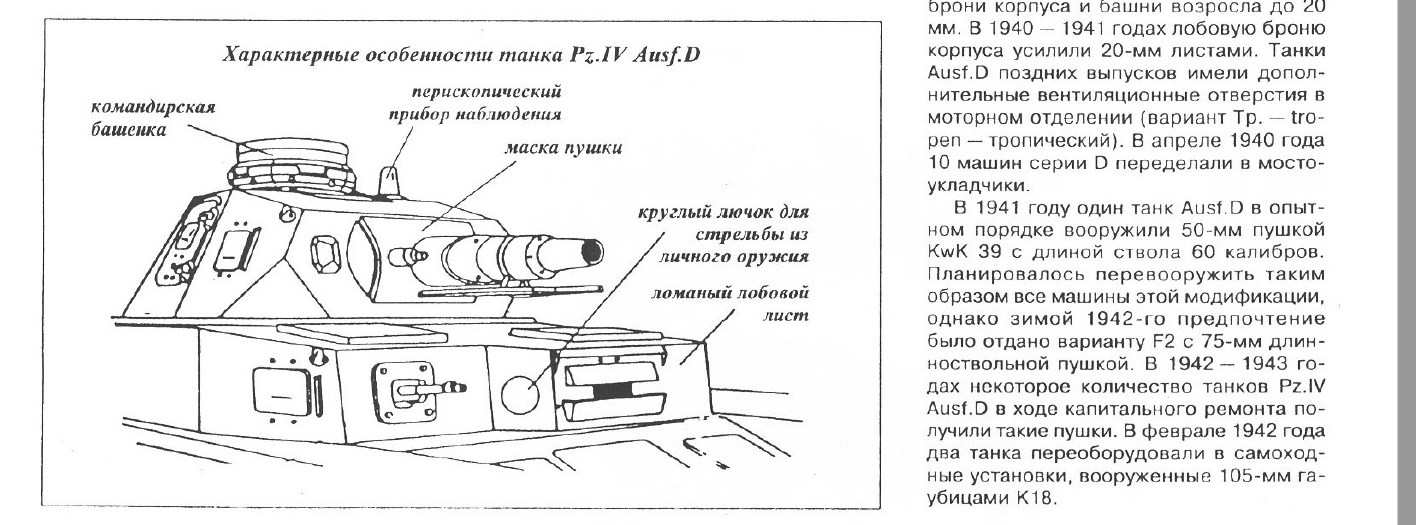 https://images.vfl.ru/ii/1550598407/a15bef89/25465623.png