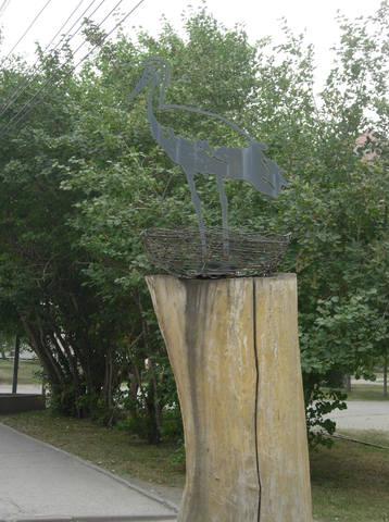 http://images.vfl.ru/ii/1550600800/ba7a33a3/25466202_m.jpg