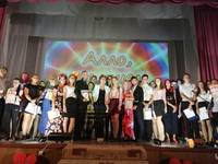 http://images.vfl.ru/ii/1550613411/feaf64f3/25468783_s.jpg