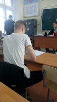 http://images.vfl.ru/ii/1550653969/7c2262b9/25473061_s.png