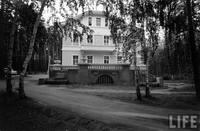 http://images.vfl.ru/ii/1550743001/60476168/25485828_s.jpg