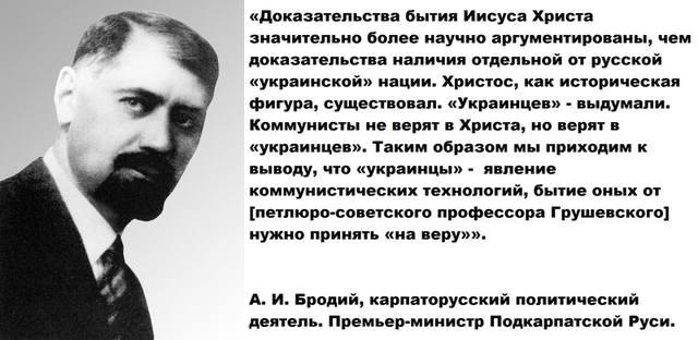 http://images.vfl.ru/ii/1550936825/fa3354e5/25515306_m.jpg