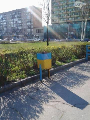 http://images.vfl.ru/ii/1551020790/3894d6ea/25526339_m.jpg
