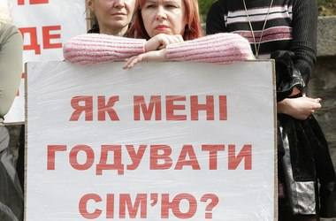 http://images.vfl.ru/ii/1551022180/a64a19e7/25526827_m.jpg