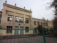 http://images.vfl.ru/ii/1551028158/4b63561a/25528323_s.jpg