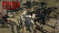 Iron Mod for Zov Pripyat 2.0 2019