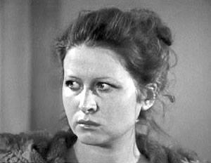 Olga Ovechkina trial