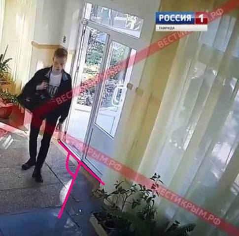 http://images.vfl.ru/ii/1551377959/c3d128d0/25586138_m.jpg