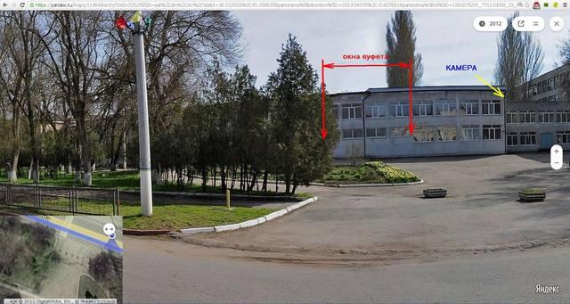 http://images.vfl.ru/ii/1551378659/b5320275/25586243_m.jpg