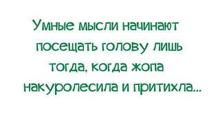 https://images.vfl.ru/ii/1551423514/b1897ced/25591206.jpg