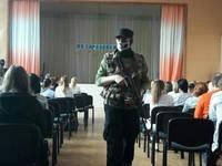 http://images.vfl.ru/ii/1551440046/7bc0c10d/25594685_s.jpg