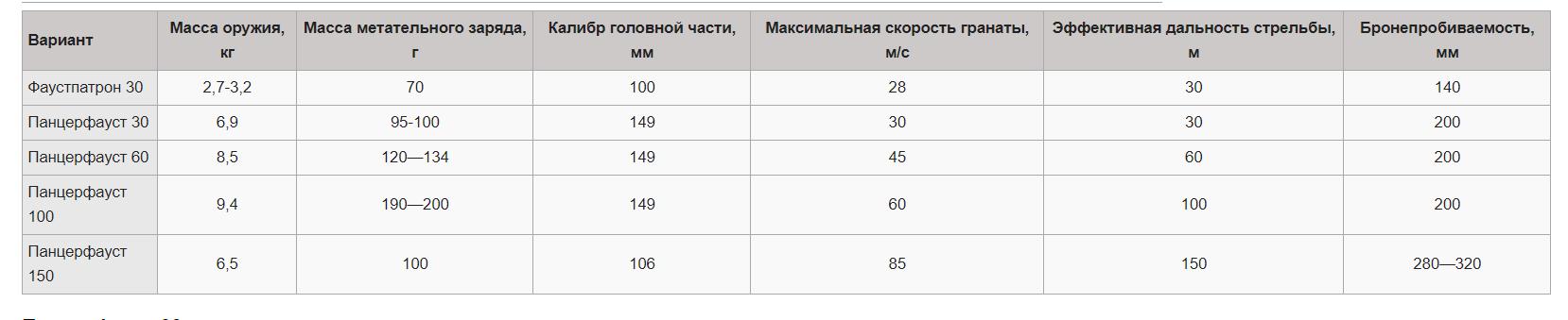 https://images.vfl.ru/ii/1551455344/44f51f97/25597797.png