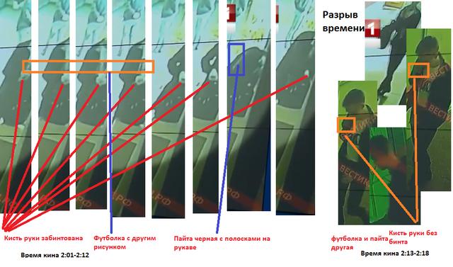 http://images.vfl.ru/ii/1551517856/15f3d95e/25605013_m.png