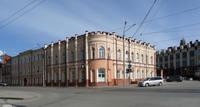 http://images.vfl.ru/ii/1551550798/2d3c4966/25610466_s.jpg