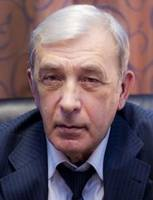 http://images.vfl.ru/ii/1551561983/530ce483/25612062_s.jpg