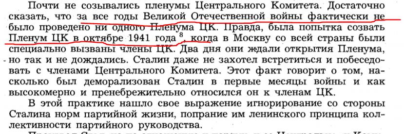 https://images.vfl.ru/ii/1551571237/042d9df2/25612836.png