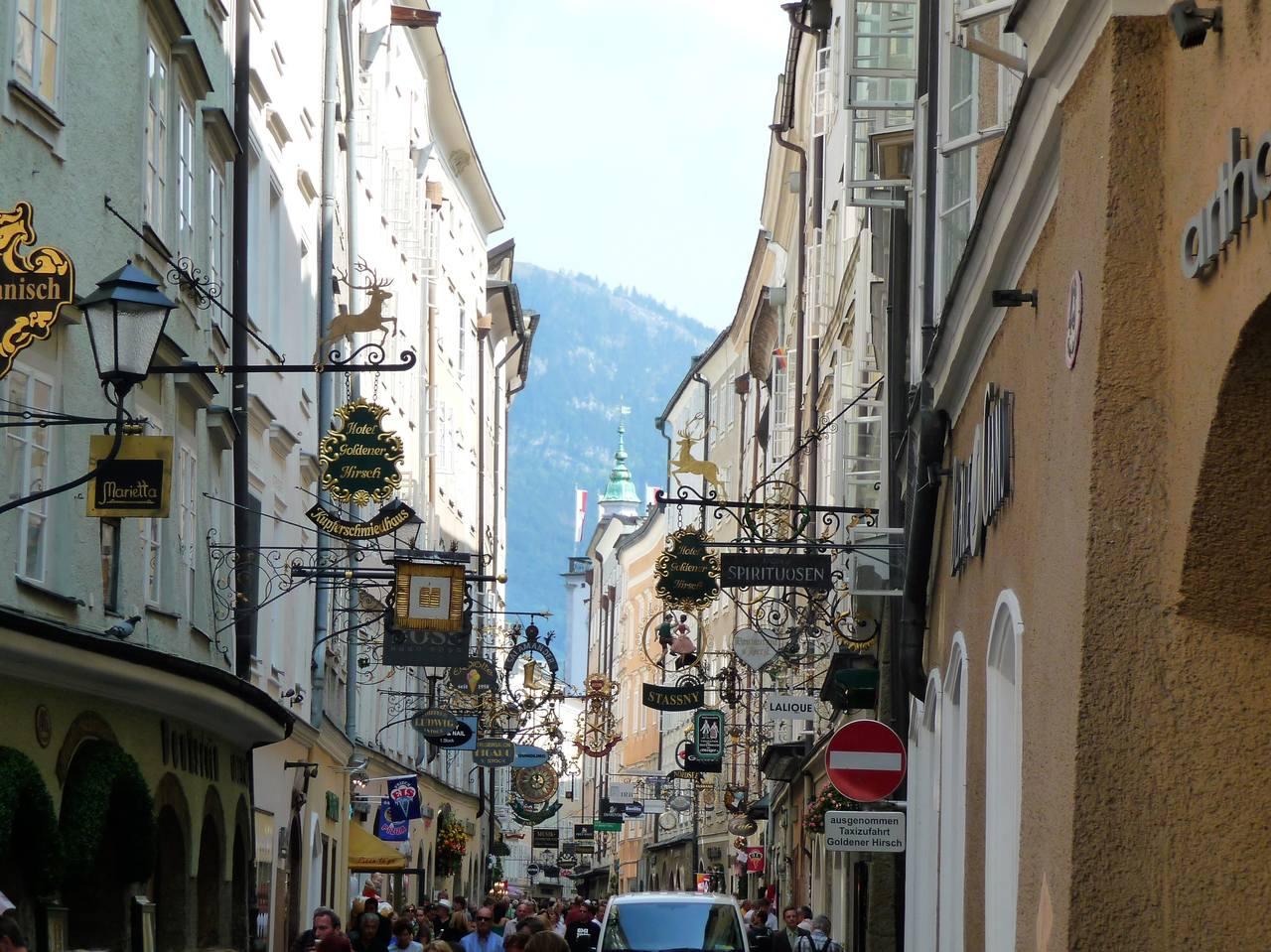Salzburg (146)