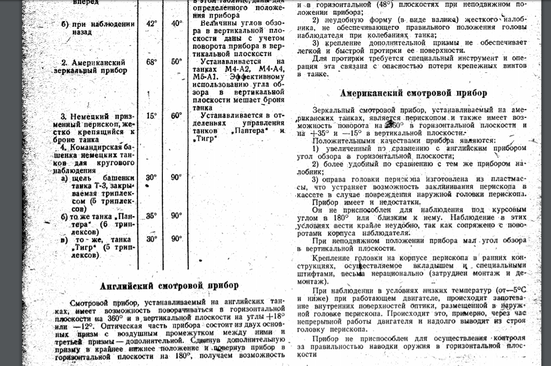 https://images.vfl.ru/ii/1551727232/f11032ca/25636998.png