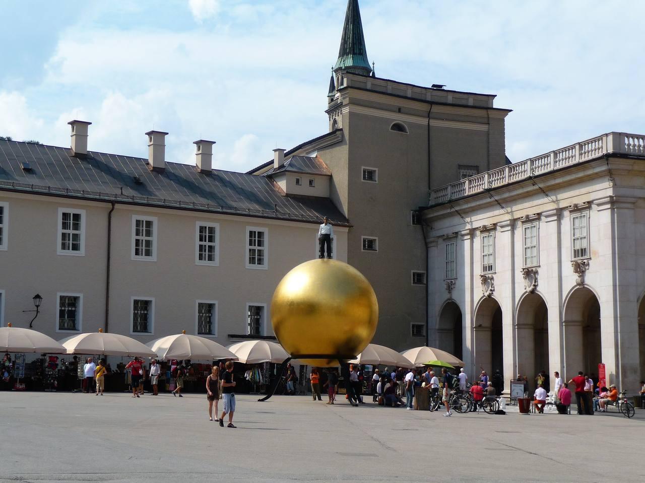 Salzburg (153)