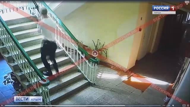 http://images.vfl.ru/ii/1551902612/21141bdb/25664396_m.jpg