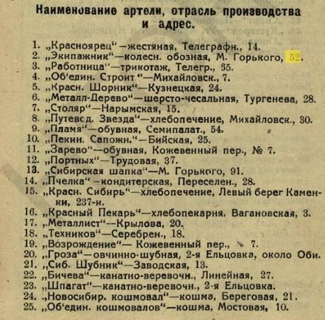 http://images.vfl.ru/ii/1551928213/86c3364f/25665953_m.jpg
