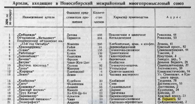 http://images.vfl.ru/ii/1551928213/8e02e886/25665954_m.jpg