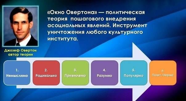 http://images.vfl.ru/ii/1551953065/71d37e2e/25669577_m.jpg