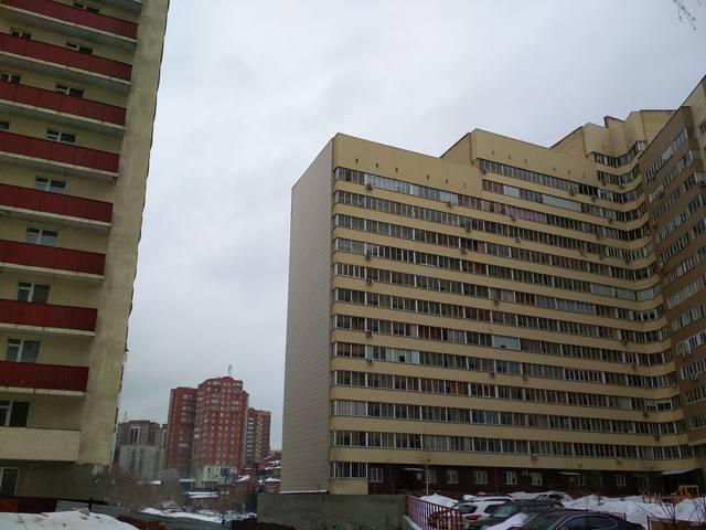 http://images.vfl.ru/ii/1551975891/7e6c07dc/25673509_m.jpg
