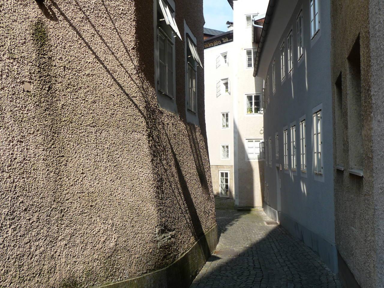 Kopio Salzburg (7)